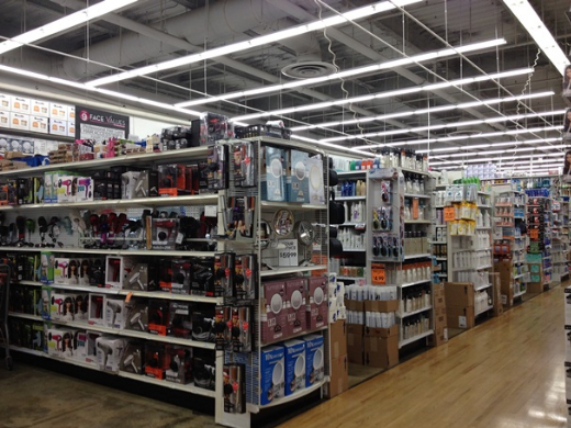 My Coupon Project Bed Bath Beyond Coupons Online